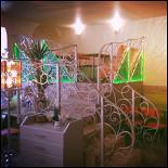 Ресторан Las veggies - фотография 1