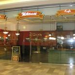 """Ресторан Штолле - фотография 3 - Пироговая """"Штолле"""" в Мытищах, ТРЦ """"Июнь"""""""