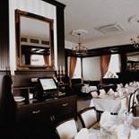 Ресторан Парламент - фотография 1