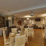 Ресторан Шарманка - фотография 1