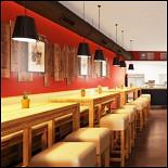 Ресторан Мучачос - фотография 2