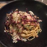 Ресторан La scarpetta - фотография 4 -