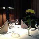 Ресторан Традиция - фотография 2
