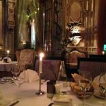 Ресторан Parisienne - фотография 1