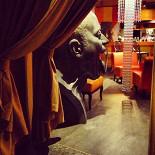 Ресторан Nove - фотография 2