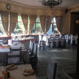Ресторан Пехорка - фотография 5