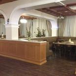 Ресторан Lowenburg - фотография 4