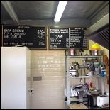 Ресторан True Burgers - фотография 2