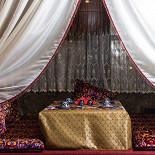 Ресторан Бен-Эмир - фотография 2