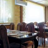 Ресторан Не горюй - фотография 6