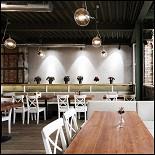 Ресторан Durum-Durum - фотография 3