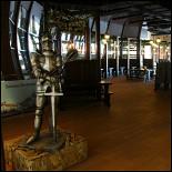 Ресторан Пивоварня Яна Гримуса - фотография 4