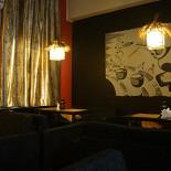 Ресторан Белый лотос - фотография 6