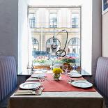Ресторан Анталия - фотография 6