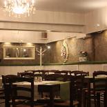 Ресторан Сытый кролик - фотография 2