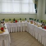 Ресторан Клевер - фотография 1