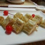 Ресторан Уми - фотография 3