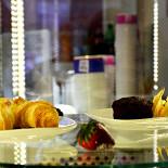 Ресторан Баскин Роббинс - фотография 1