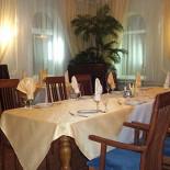 Ресторан Победа - фотография 1