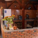Ресторан У мельника - фотография 5