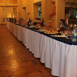 Ресторан Самоварчик - фотография 1