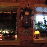 Ресторан Энди Таккер - фотография 5