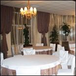 Ресторан Тимоша - фотография 3