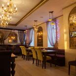 Ресторан Босфор - фотография 6