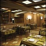 Ресторан Oliv'e - фотография 2