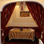 Ресторан Хазар - фотография 3