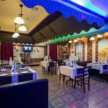 Ресторан Свояк - фотография 3