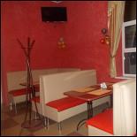 Ресторан Rozmarin - фотография 3