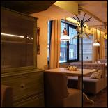 Ресторан Мясная лавка - фотография 3