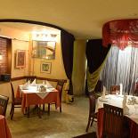 Ресторан Дебют - фотография 3