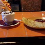 Ресторан Блинок - фотография 6