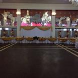 Ресторан Сябры - фотография 3