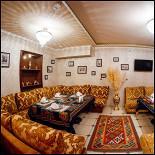 Ресторан Ташкент - фотография 3