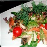 Ресторан Бермуды - фотография 5