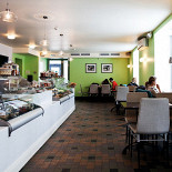 Ресторан Рэдимэйд - фотография 1