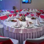 Ресторан Vinograd - фотография 3