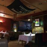 Ресторан Куршевель 1850 - фотография 3