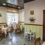 Ресторан Виолет-прованс - фотография 6
