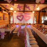 Ресторан Емеля - фотография 2