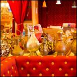 Ресторан Eshak - фотография 3