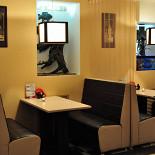 Ресторан Окура - фотография 3