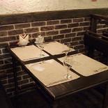 Ресторан Кочегарка - фотография 6
