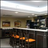 Ресторан Helix - фотография 2