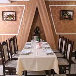 Ресторан Муш - фотография 4