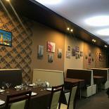 Ресторан Лондон - фотография 2