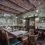Ресторан Кабанчик  - фотография 3